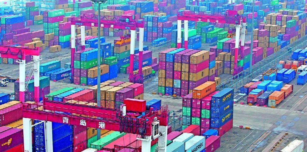 Emiten directrices para zonas francas generales en China