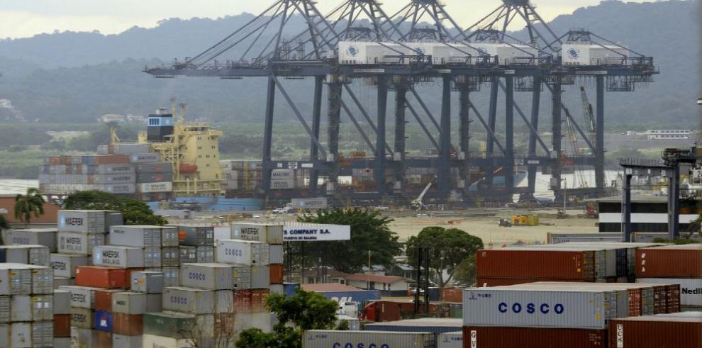 BID pide a la región mejorar la calidad exportable