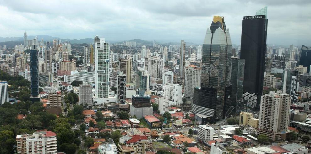 Panamá se blinda con código tributario, ante presiones de UE