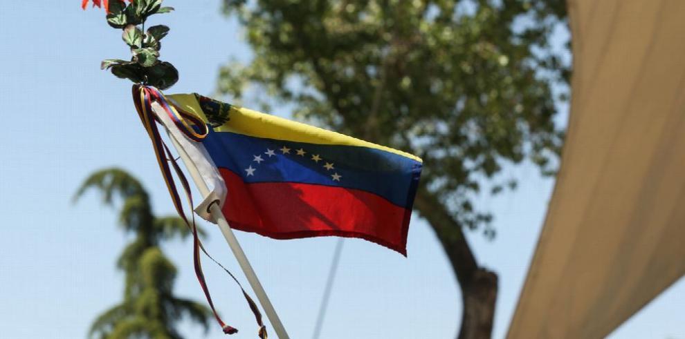 Grupo de Contacto sobre Venezuela inicia sesiones hoy