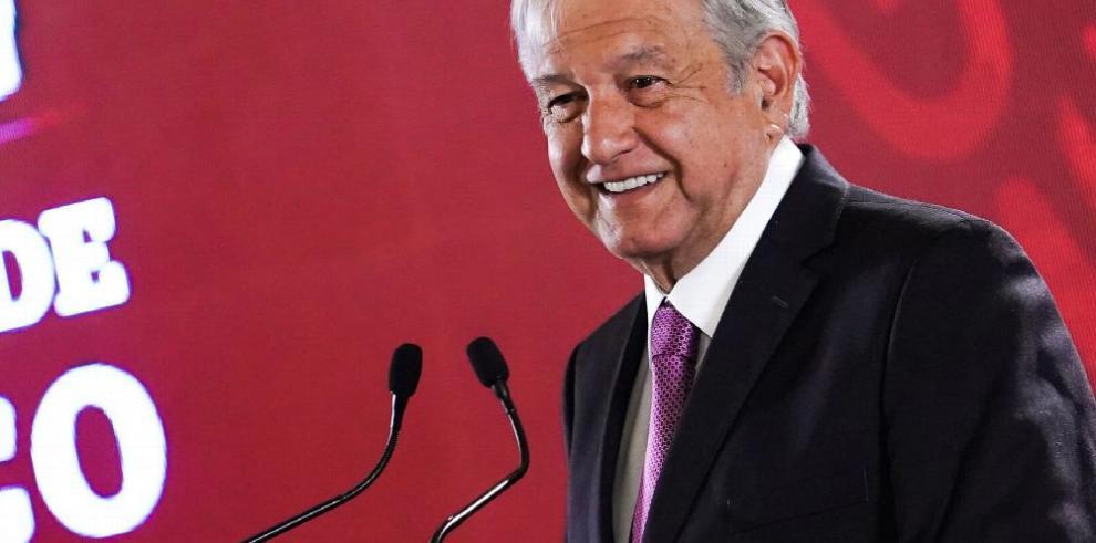 BBVA invertirá $3,558 millones en sector inmobiliario mexicano