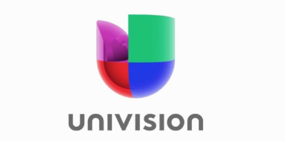 Univisión dice que Maduro retiene a Jorge Ramos y su equipo en Miraflores