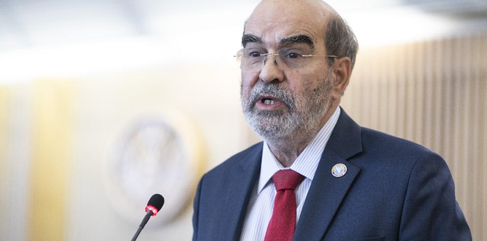 FAO elogia el tratado internacional de lucha contra la pesca ilegal