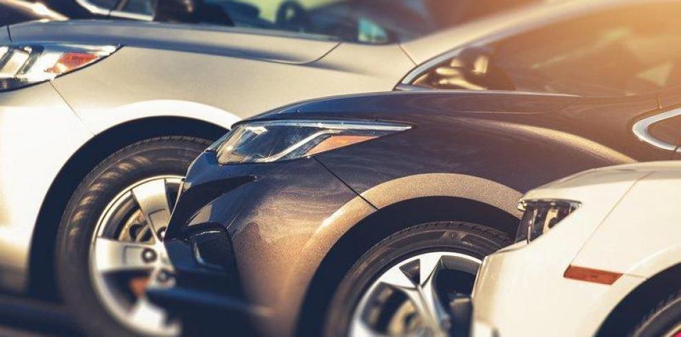 Renault y Nissan detectan un gasto sospechoso de Ghosn $12 millones