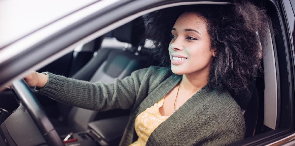 Red de conductoras privadas de Cabify en Panamá se sitúa en 15%