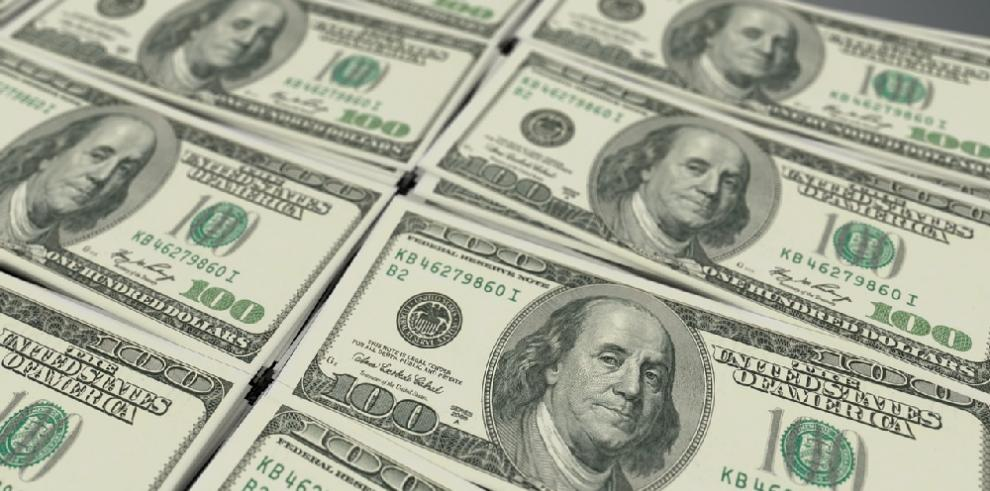 BID prestó a Centroamérica y el Caribe $3,000 millones en 2018