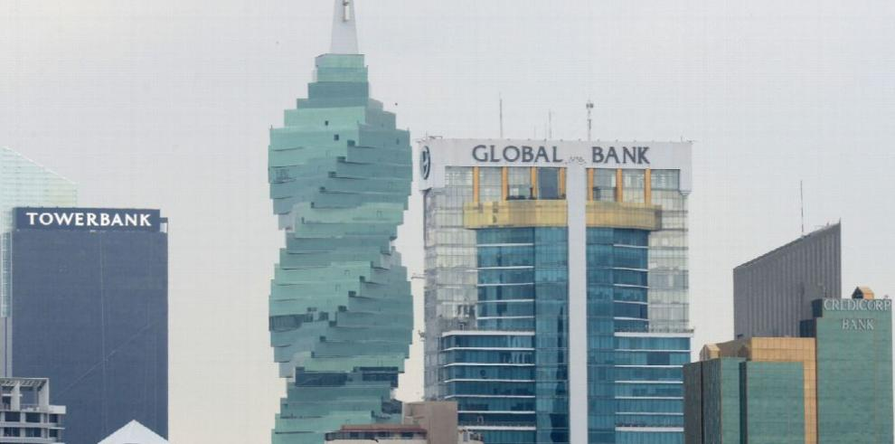 Activos líquidos bancarios, cuatro años a la baja