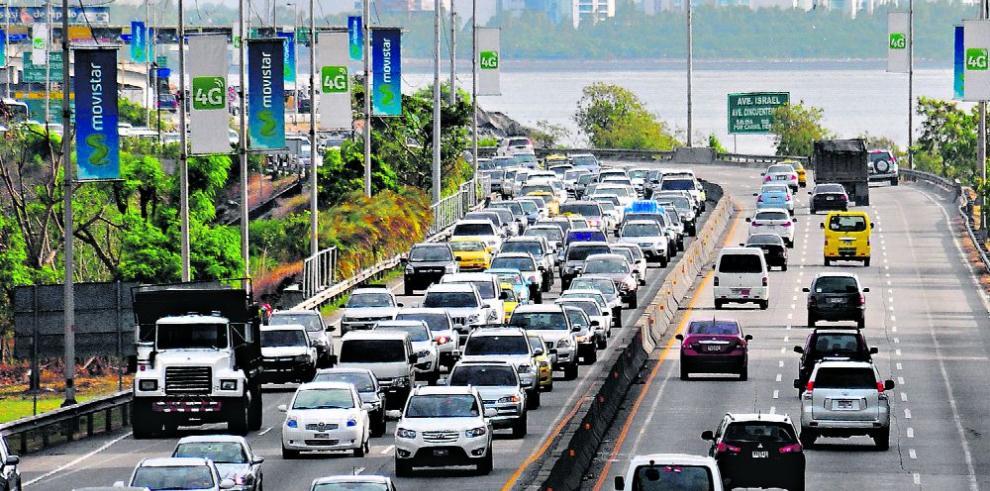 Venta de autos nuevos disminuyó 10% en 2018