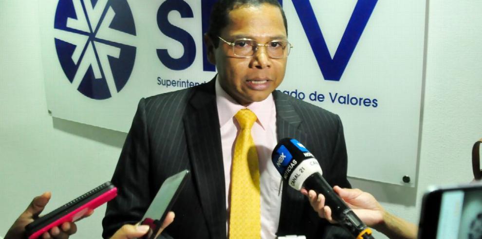 Alertan a la SMV por posibles acciones ilegales en el mercado