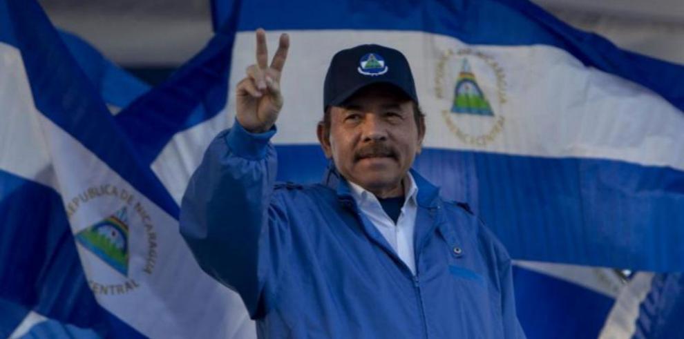 Parlamento de Nicaragua aprueba préstamo de $100 millones de Taiwán