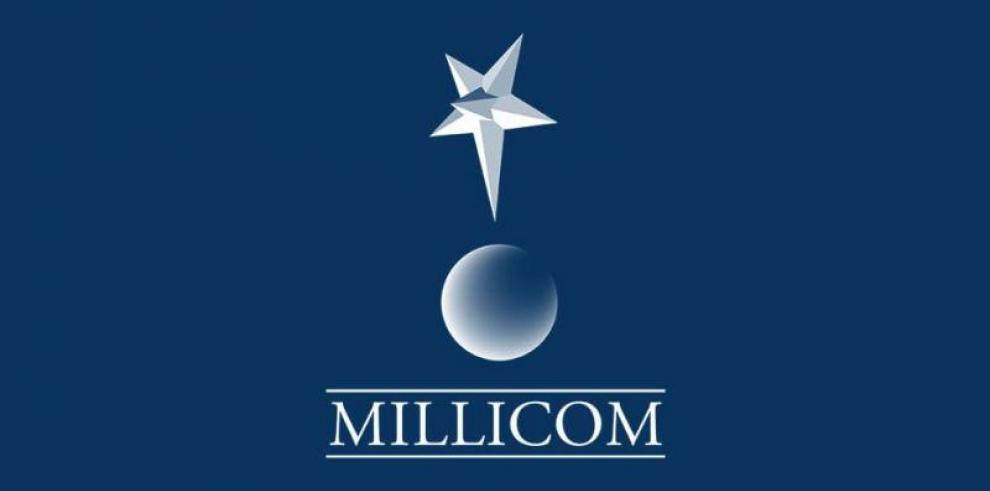 Millicom compra Movistar Panamá, Costa Rica y Nicaragua