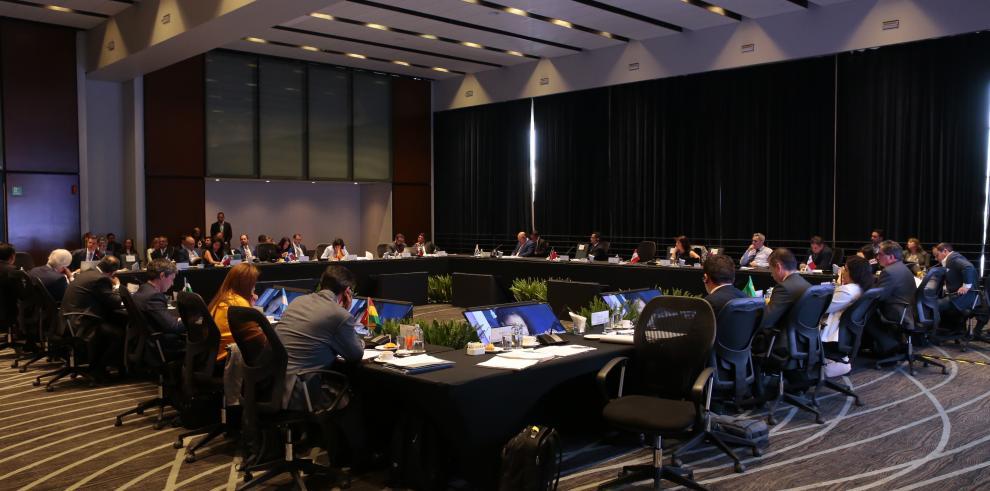 CAF dispondrá de fondos adicionales para impulsar el desarrollo sostenible