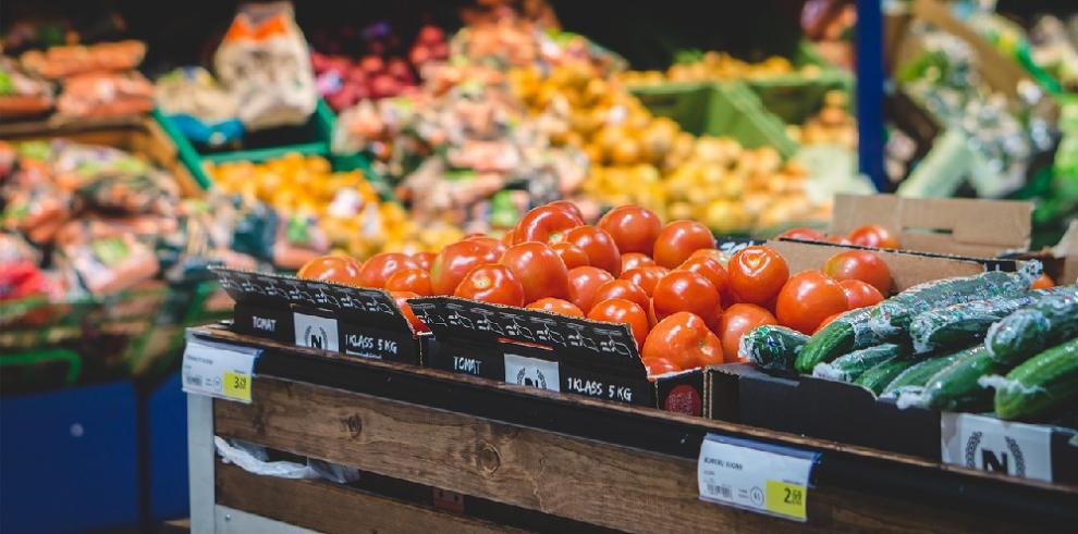 Brasil registra inflación de 0.57% en abril de 2019
