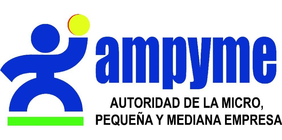 Ampyme se reúne con Sindicato de Pequeños Empresarios