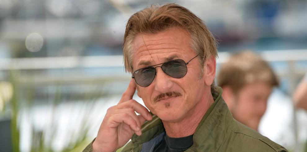 La entrevista más polémica de Sean Penn