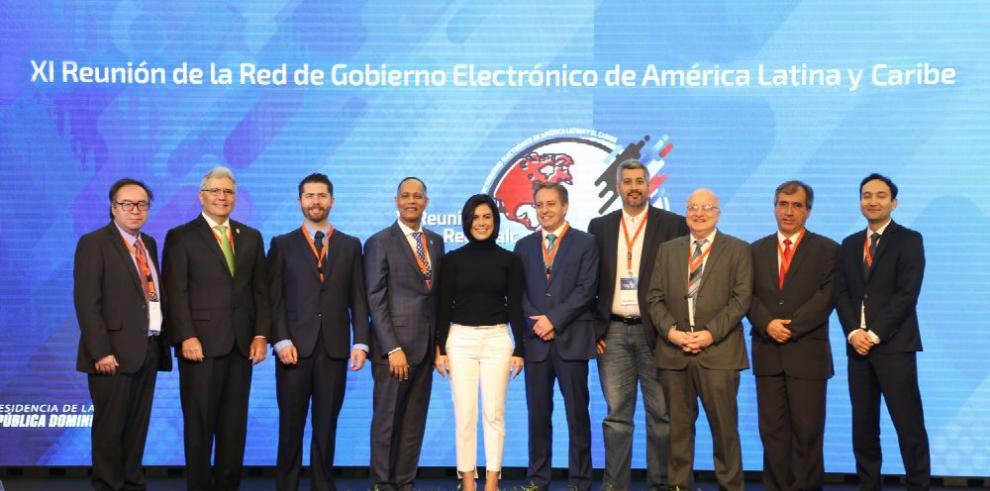 Analizarán avances en América Latina sobre gobierno digital