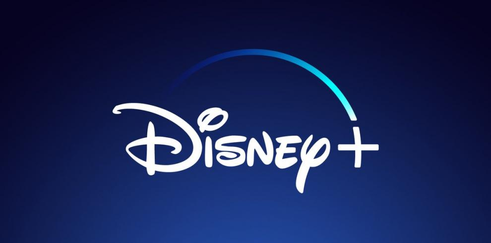 Los beneficios anuales del grupo Walt Disney se disparan un 40 %