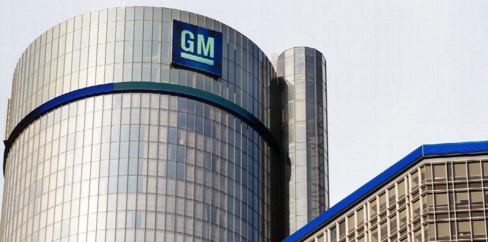 GM eliminará 1,500 empleos por caída en venta de sedanes