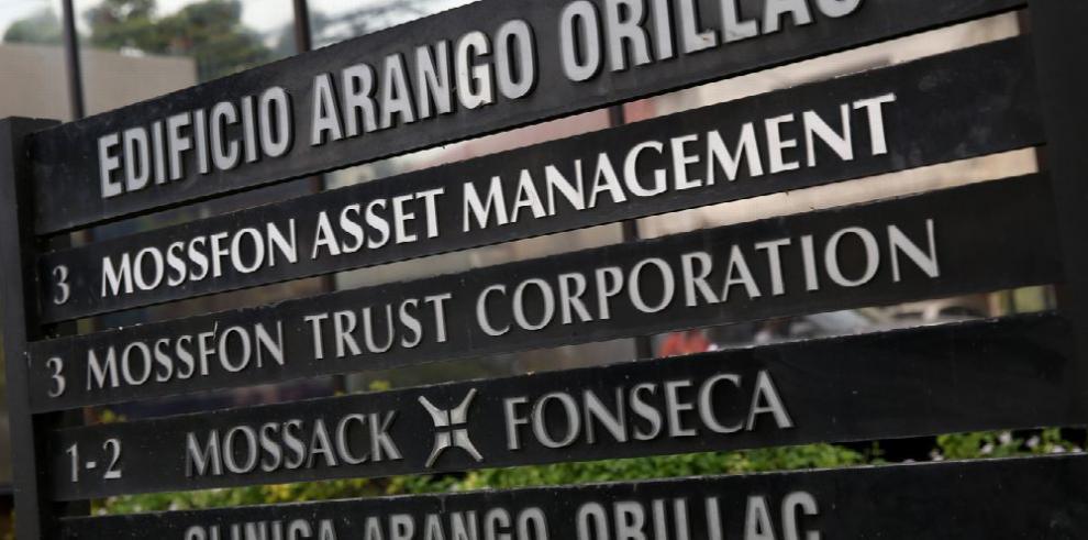 Juez admite millonaria demanda de Mossack Fonseca contra ASSA