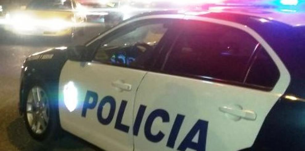 Capturan a presunto homicida del escolta del exdirector de la Antai, Carlos González