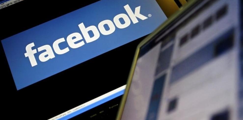 Expertos cuestionan la credibilidad de la información en redes sociales