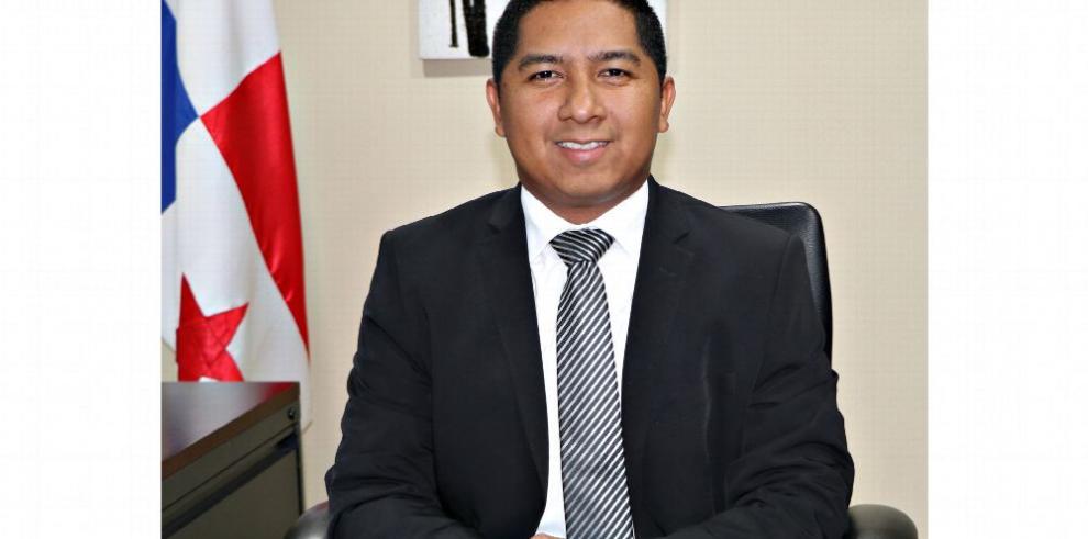 David Hidalgo se encargará de la DGI tras renuncia de Publio Cortés
