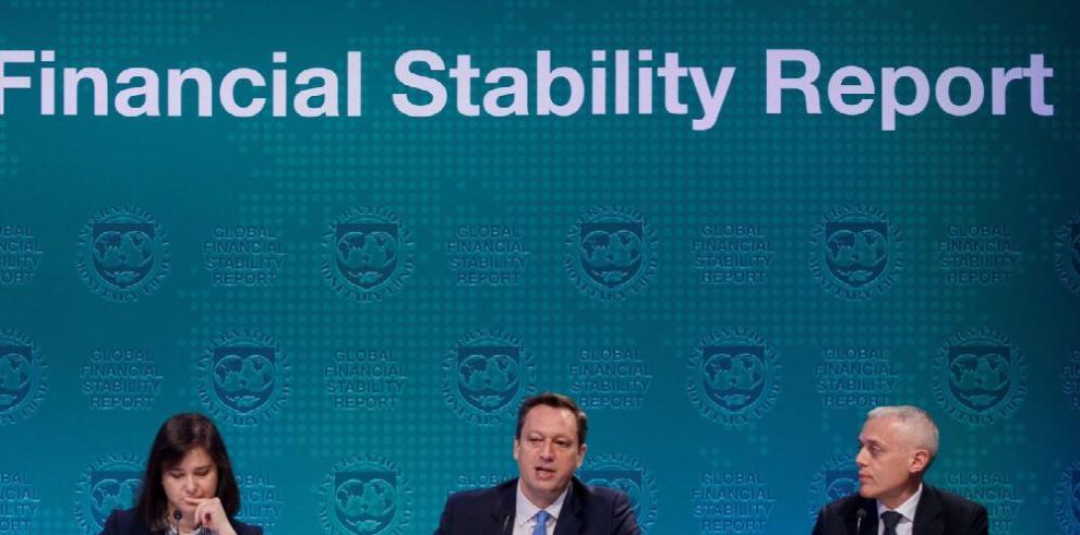 FMI: la deuda global está en su máximo histórico
