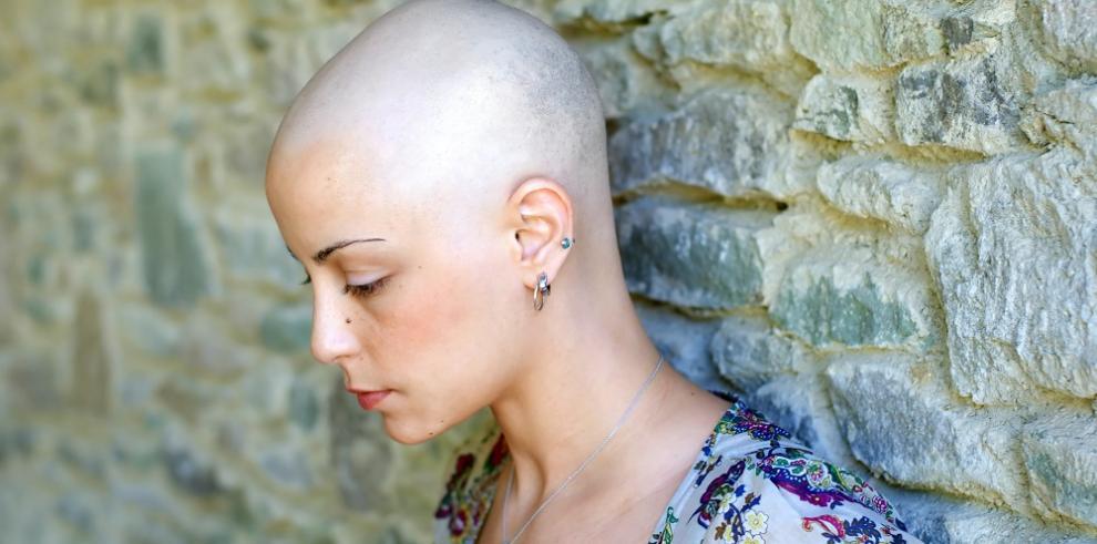 Terapias con anticuerpos duplican esperanza de vida a pacientes con leucemia