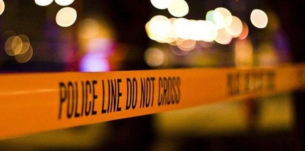 Dos policías mueren tras ser abatidos a tiros en el norte de Florida