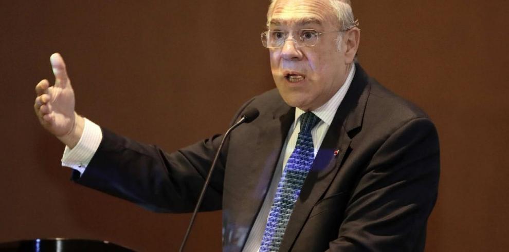 Latinoamérica debe aumentar su comercio intrarregional, dice OCDE