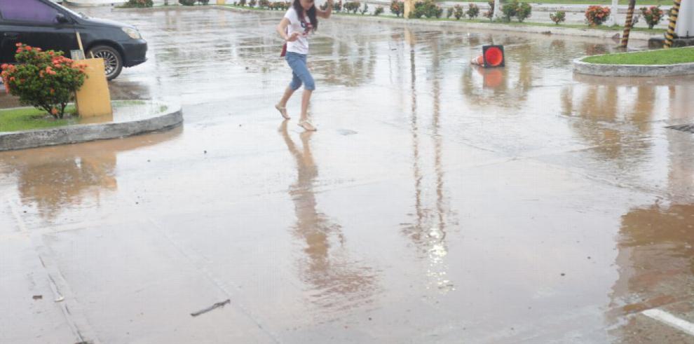 Alcaldía de Panamá no validará nuevas construcciones en Condado del Rey