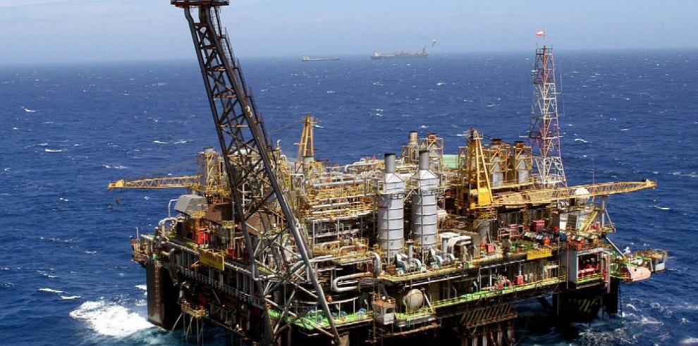 Petrobras registra resultados positivos