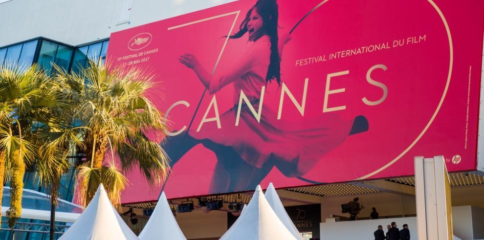 El cine saudí, del ostracismo al escaparate de Cannes