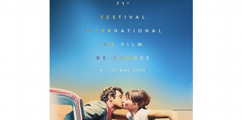 Un Cannes más clásico ha comenzado