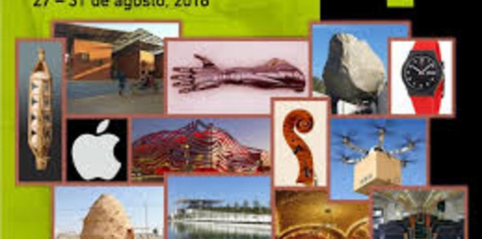 Ciclo de conferencias 'Yo Diseño 2'