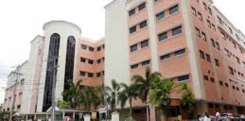CENA aprobó $16 millones para el Oncológico y el Hospital Santo Tomas