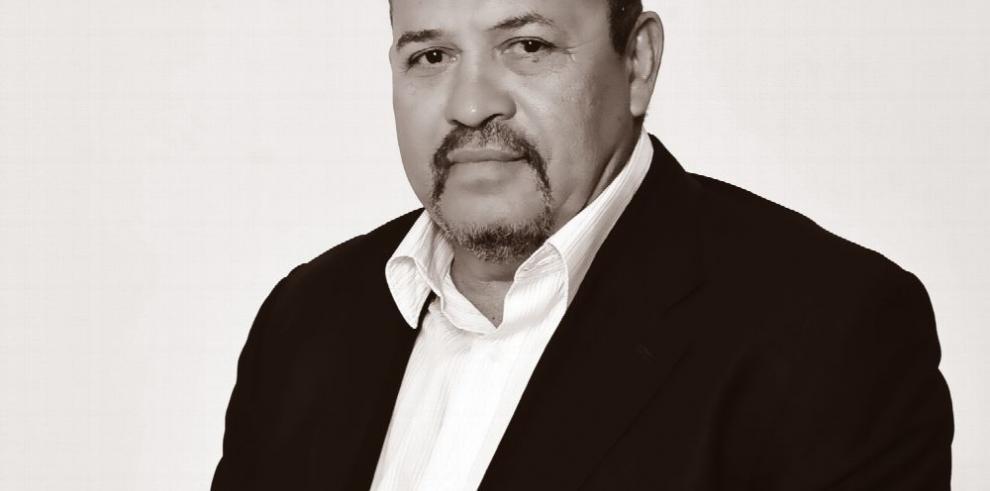 Buenaventura Correoso, del arrabal a la presidencia