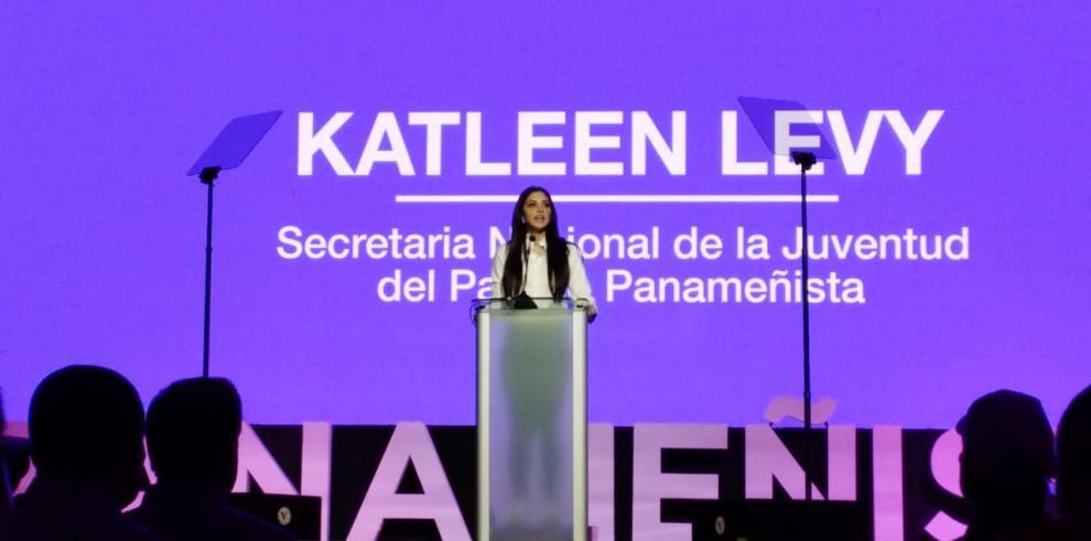Varela asegura que elecciones del 2019 las ganará el Panameñismo