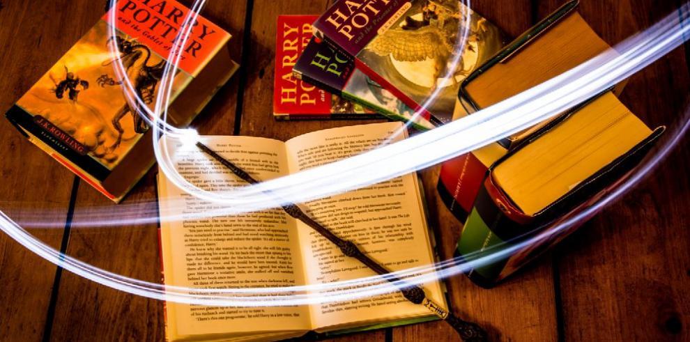 El universo de Harry Potter ya se puede estudiar en la universidad