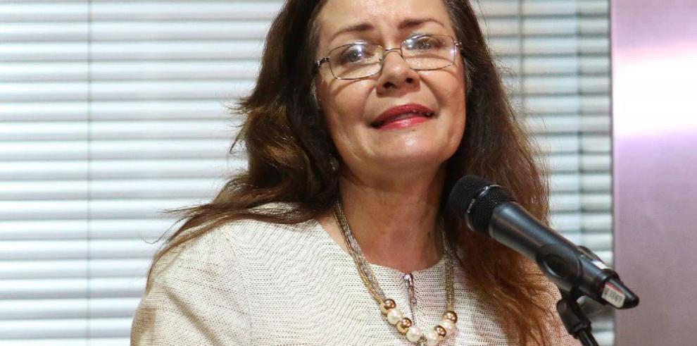 Defensoría del Pueblo, un reflejo de la crisis institucional
