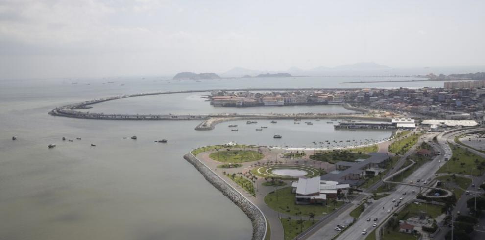 Icefi: Panamá debe elevar el gasto público en 5.4% para alcanzar ODS