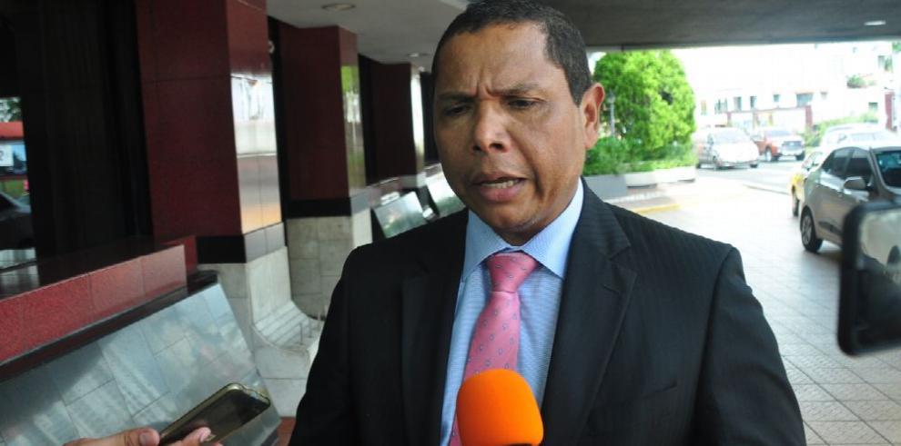 Castrejo retira recurso legal y abre camino para las elecciones de Conape
