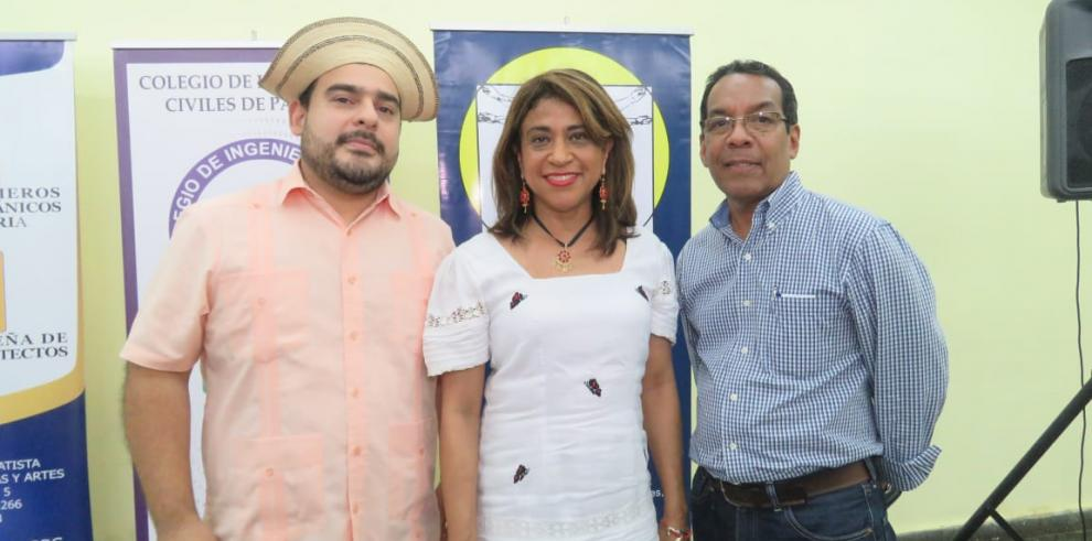 Ángela Laguna nueva Presidenta de la SPIA 2019-2020