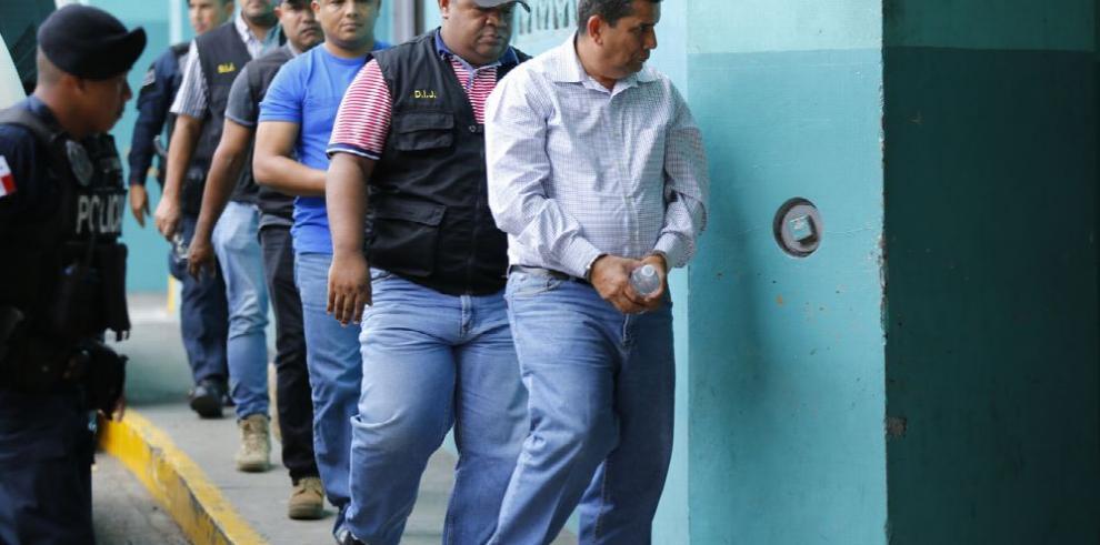 Otra fuga pone en entredicho el sistema carcelario panameño