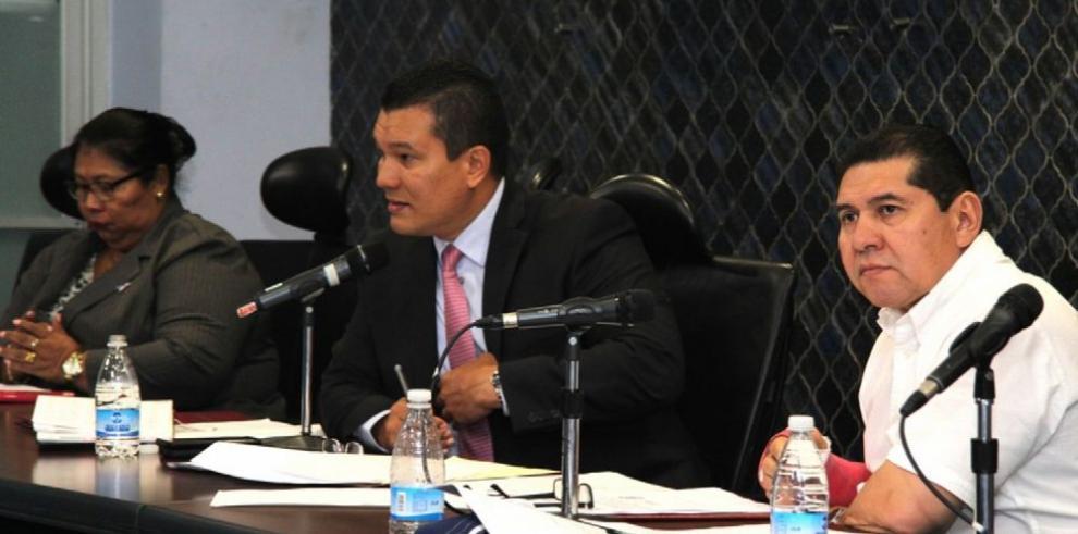 MEF pide analizar bien proyecto que penaliza la evasión