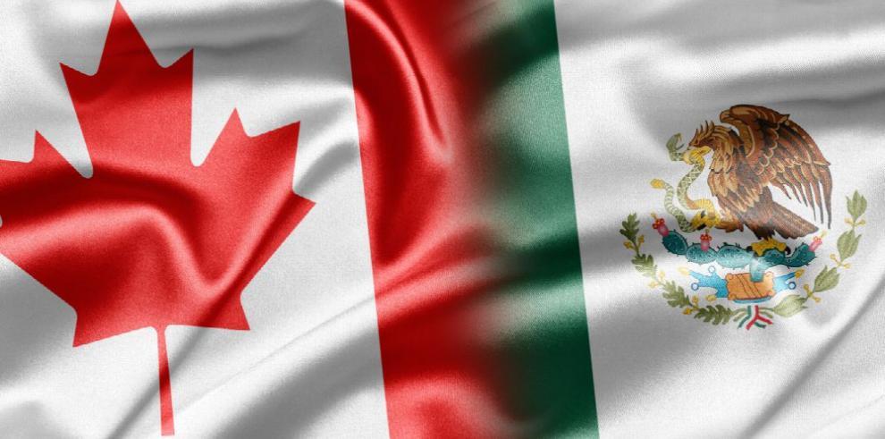 México analiza llevar a OMC tema de aranceles