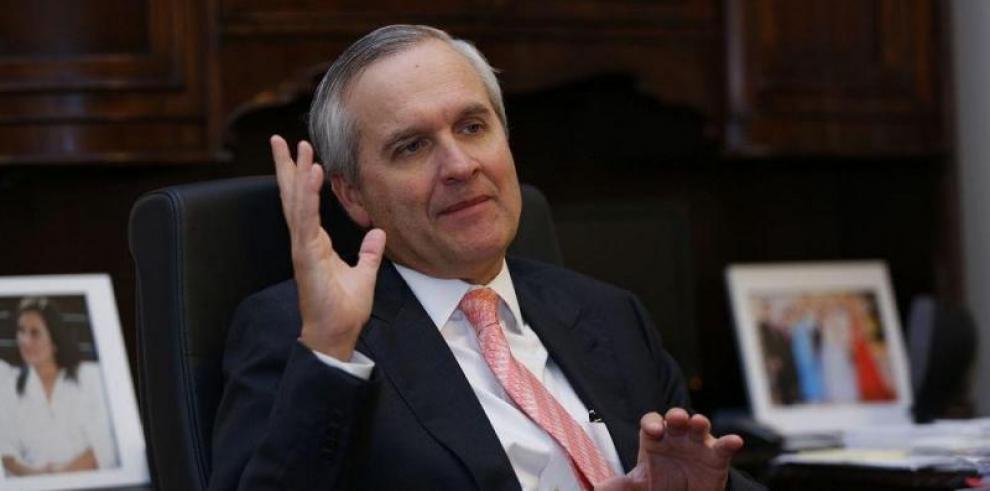 Asamblea y Corte, en la mira de eventual proceso constituyente en Panamá