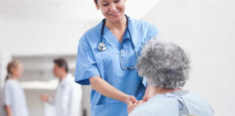 La enfermería y el cuidado del paciente con ECV