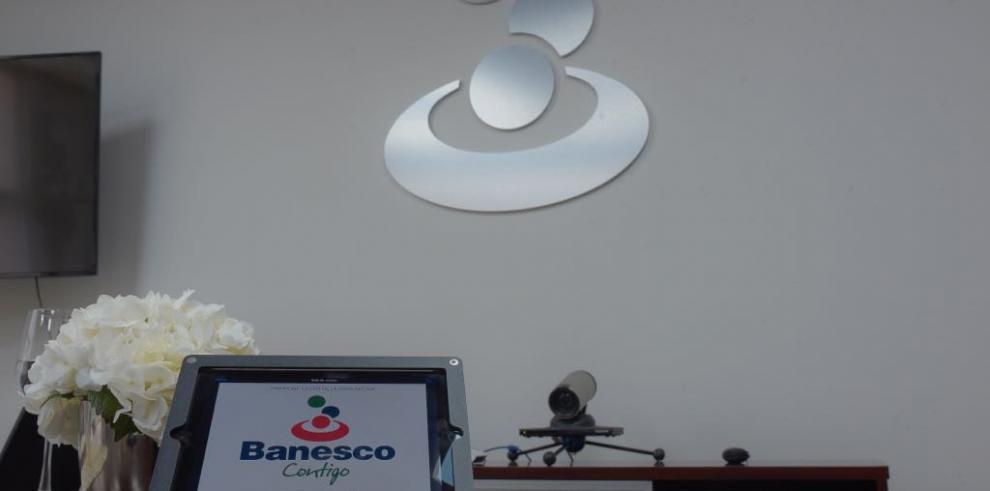 Operaciones de Banesco en Dominicana son independientes de Venezuela