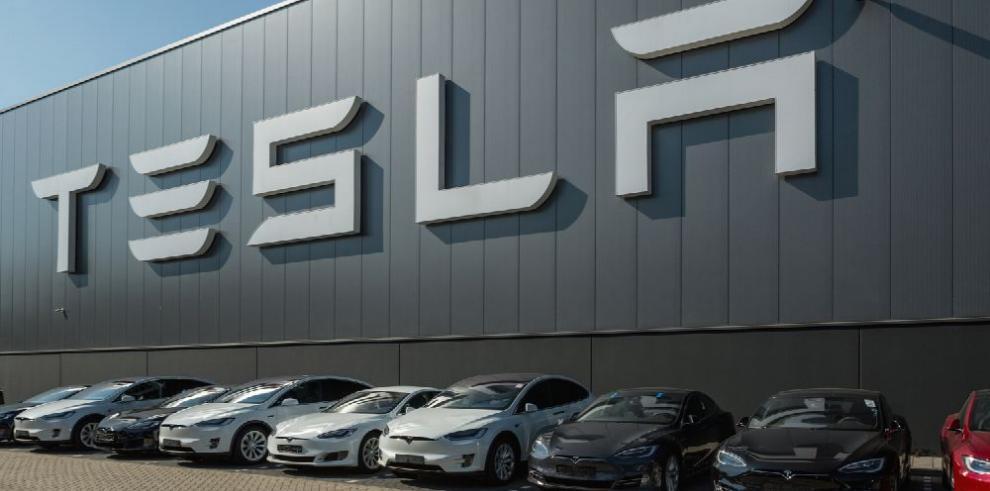 Aumentan dudas sobre la compañía Tesla